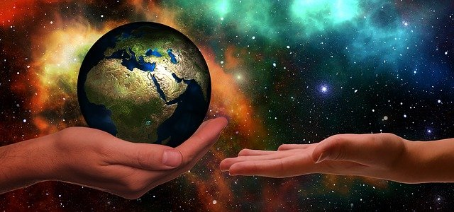 sostenibilidad económica